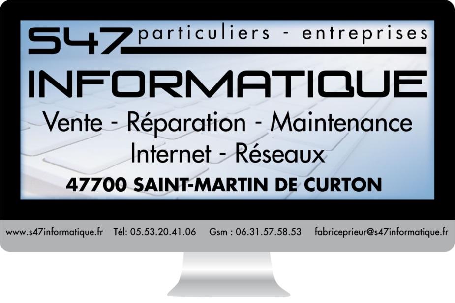 logo_s47-informatique