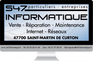 logo_s47 informatique